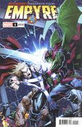 Empyre (2020 Marvel) 1H