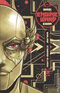 Engineward (2020 Vault Comics) 1A