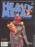Heavy Metal Magazine (1977) 299A