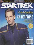 Star Trek Communicator (1994) 145