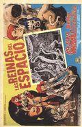 Red Sonja and Vampirella meet Betty and Veronica (2019 Dynamite) 11B
