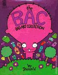 Bad Art Collection (1996) 1A