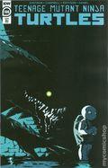 Teenage Mutant Ninja Turtles (2011 IDW) 106RI