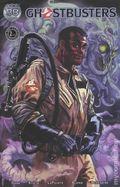 Ghostbusters Legion (2004) 2B