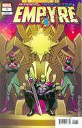 Empyre (2020 Marvel) 1F