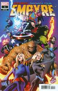 Empyre (2020 Marvel) 1G