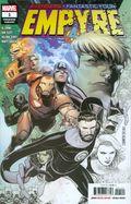 Empyre (2020 Marvel) 1I