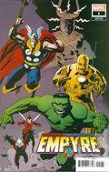 Empyre (2020 Marvel) 1J