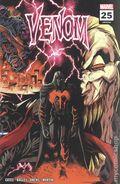 Venom (2018 Marvel) 25J