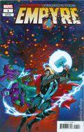 Empyre (2020 Marvel) 1Q