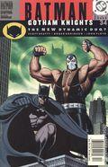 Batman Gotham Knights (2000) 34