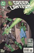 Green Lantern (1990-2004 2nd Series) 86