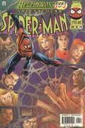 Spectacular Spider-Man (1976 1st Series) 240A