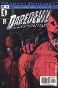 Daredevil (1998 2nd Series) 35
