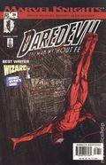 Daredevil (1998 2nd Series) 36