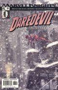 Daredevil (1998 2nd Series) 38