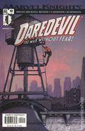 Daredevil (1998 2nd Series) 40