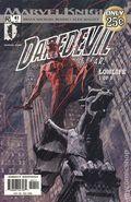 Daredevil (1998 2nd Series) 41