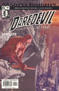 Daredevil (1998 2nd Series) 42