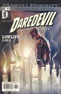 Daredevil (1998 2nd Series) 43