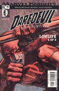 Daredevil (1998 2nd Series) 44