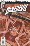 Daredevil (1998 2nd Series) 30