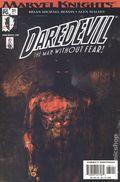 Daredevil (1998 2nd Series) 31