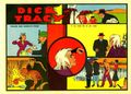 Dick Tracy Dailies and Sundays (1983) 2