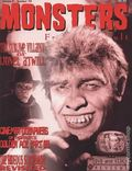Monsters from the Vault (1999) 13