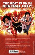Flash United They Fall TPB (2020 DC) 1-1ST