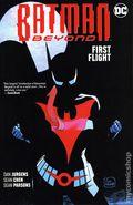 Batman Beyond TPB (2017- DC Universe Rebirth) 7-1ST