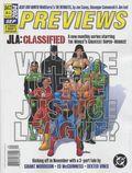 Previews (1989) 200409