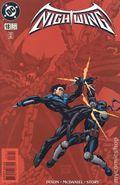 Nightwing (1996-2009) 18
