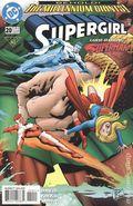 Supergirl (1996 3rd Series) 20