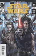 Star Wars (1998 Dark Horse 1st Series) 69