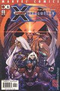 X-Men Evolution (2002) 6