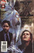 X-Files (1995) 38
