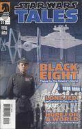 Star Wars Tales (1999) 21B
