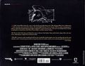 300 The Art of the Film HC (2007 Dark Horse) 1-1ST