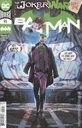 Batman (2016 3rd Series) 95A