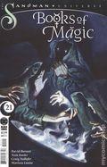 Books of Magic (2018 2nd Series) 21