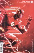 Flash (2016 5th Series) 758B