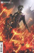 Batman (2016 3rd Series) 95B