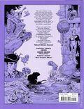 Fairy Tales of Oscar Wilde HC (1992-2012 NBM) 4-1ST