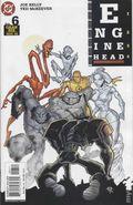 Enginehead (2004) 6