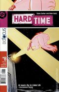 Hard Time (2004) 8