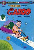 Great Gazoo (1966 K.G. Murray) 1