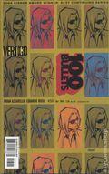 100 Bullets (1999 DC Vertigo) 53