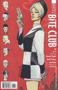 Bite Club (2004) 6