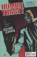 Human Target (2003 2nd Series) 14